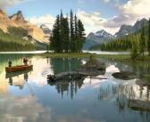 Har du også lyst til at opleve Canada?